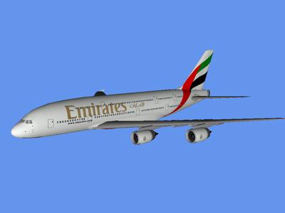 http://restauravia.fr/perso/380_emirates