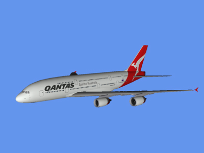 http://restauravia.fr/perso/380_qantas