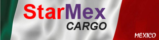 http://restauravia.fr/perso/StarMex_logo.jpg