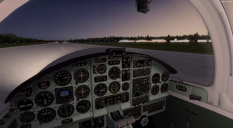 http://restauravia.fr/perso/cockpit
