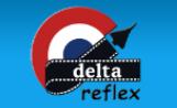 http://restauravia.fr/Perso/delta.jpg