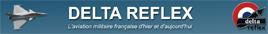 http://restauravia.fr/Perso/logo_DR.jpg