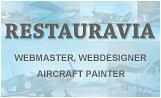 http://restauravia.fr/Perso/restauravia_logo.jpg
